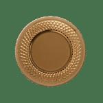E1 gold 3 micro
