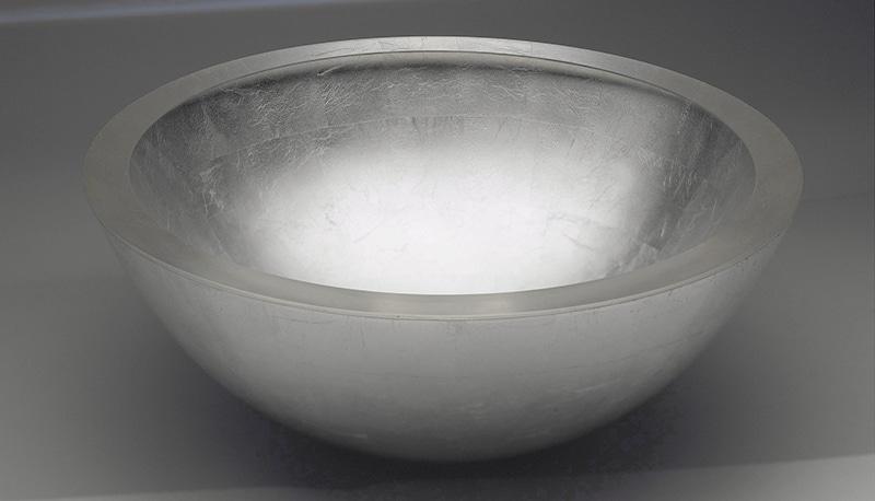 waschbecken-feuvreglas-03