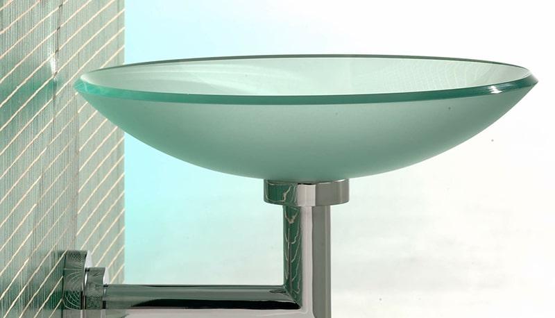 waschbecken-floatglas-01