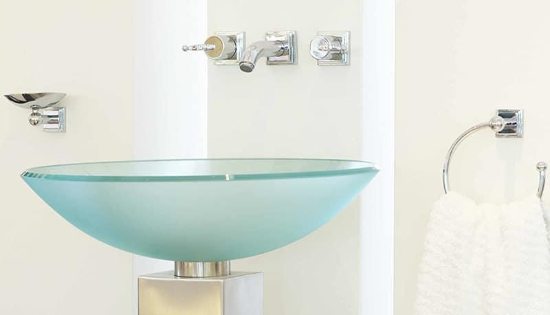 waschbecken-floatglas