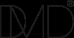 markenslider-dmd-02