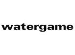 markenslider-watergame-02