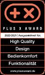 plus-x-award-2